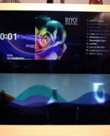 Panasonic-Transparent-Display-TV-Showed-off-at-CES-2016-Event-604x270