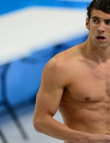 micheal-phelps