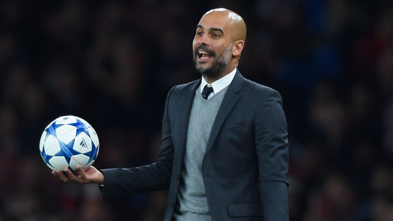 bayern-munich-boss-pep-guardiola-champions-league-arsenal_3366585